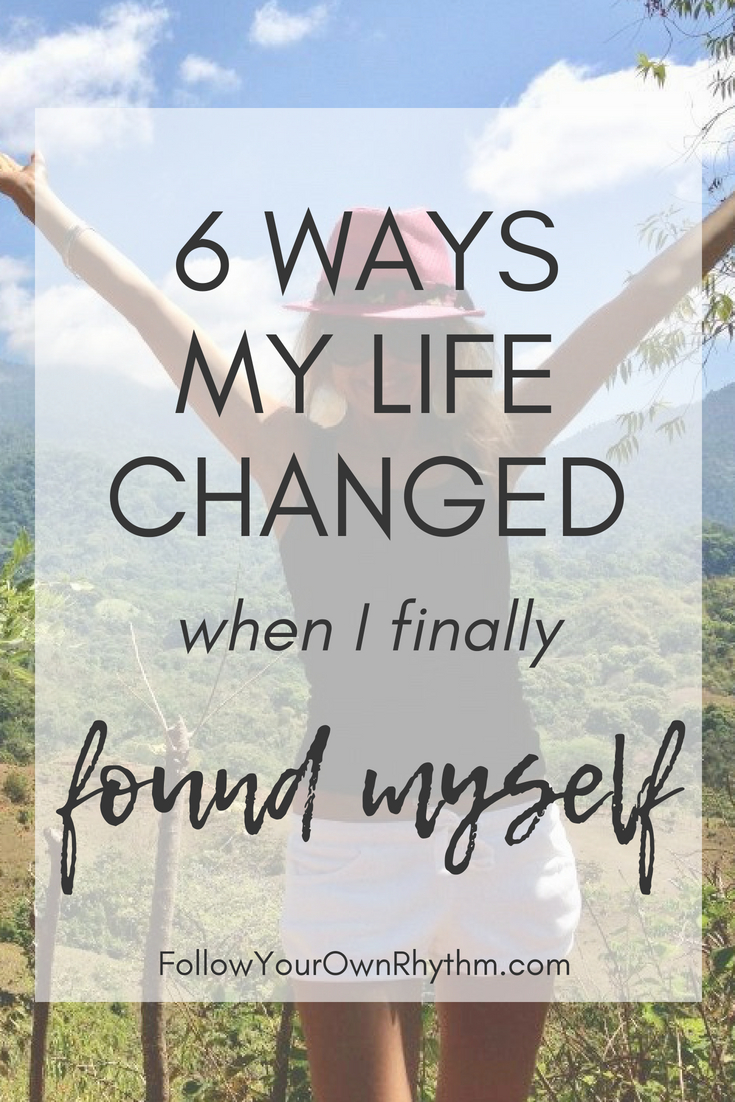 Reconnect with yourself in just 5 days (18).jpg