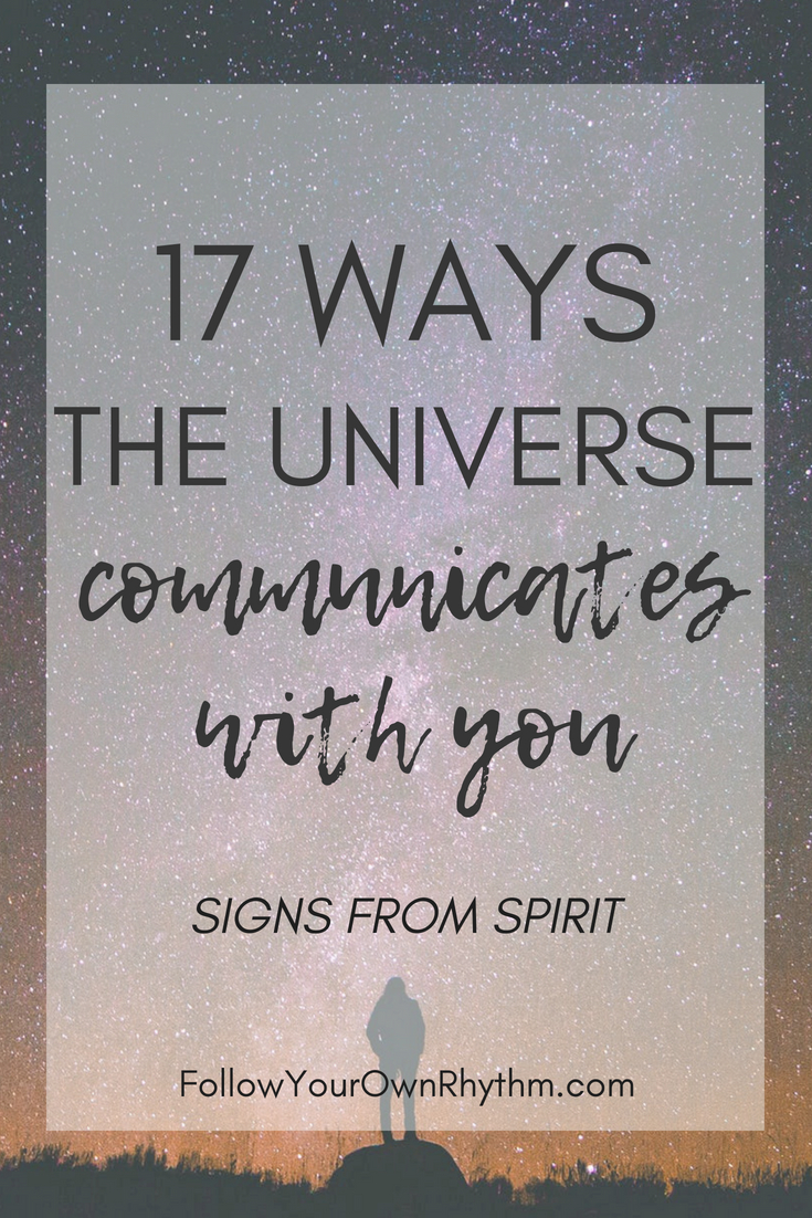 Reconnect with yourself in just 5 days (27).jpg