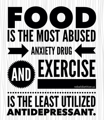 food-is-most-abused-anxiety-drug.png