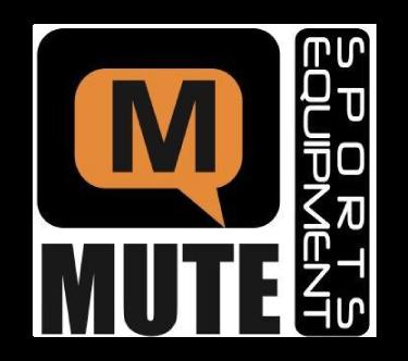 Mute-Sports-Equipment-Logo.png