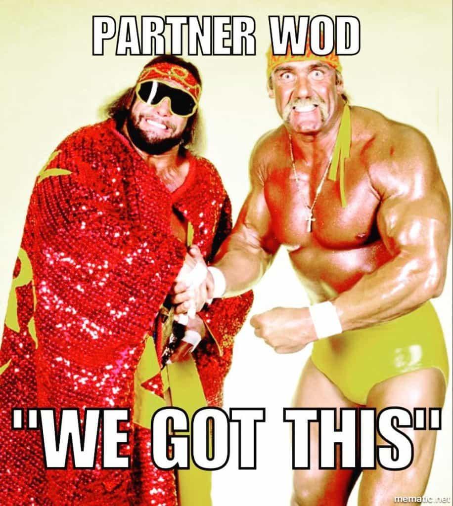 Partner-Wod-916x1024.jpg
