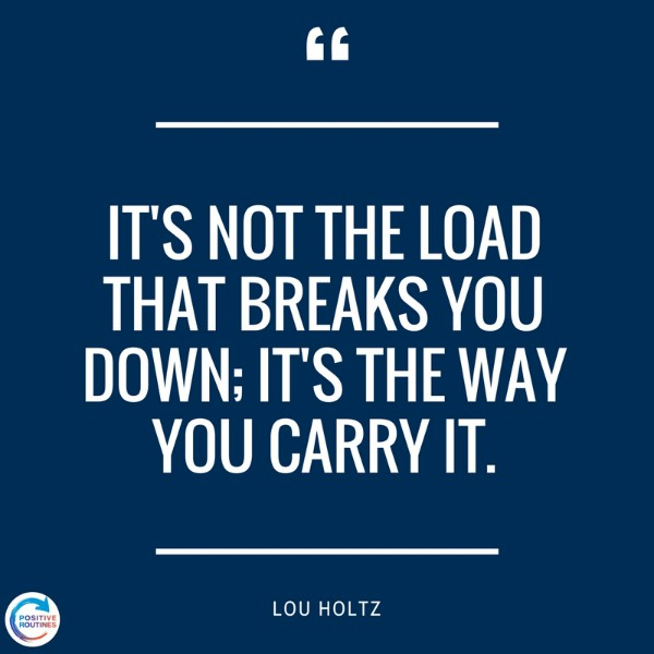 Lou-Holtz-quote-about-stress.jpg