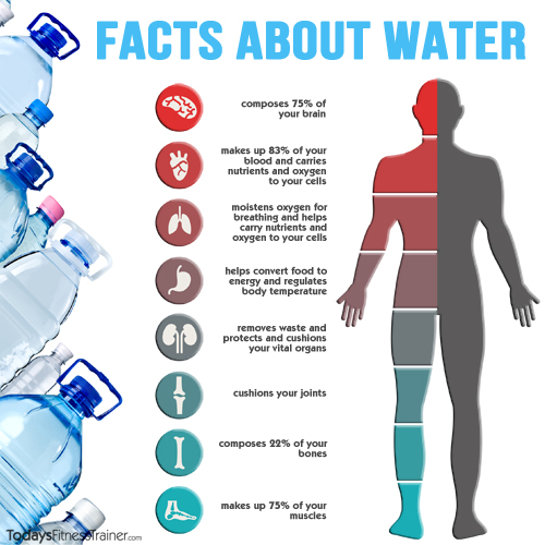 Facts-about-Water.jpg
