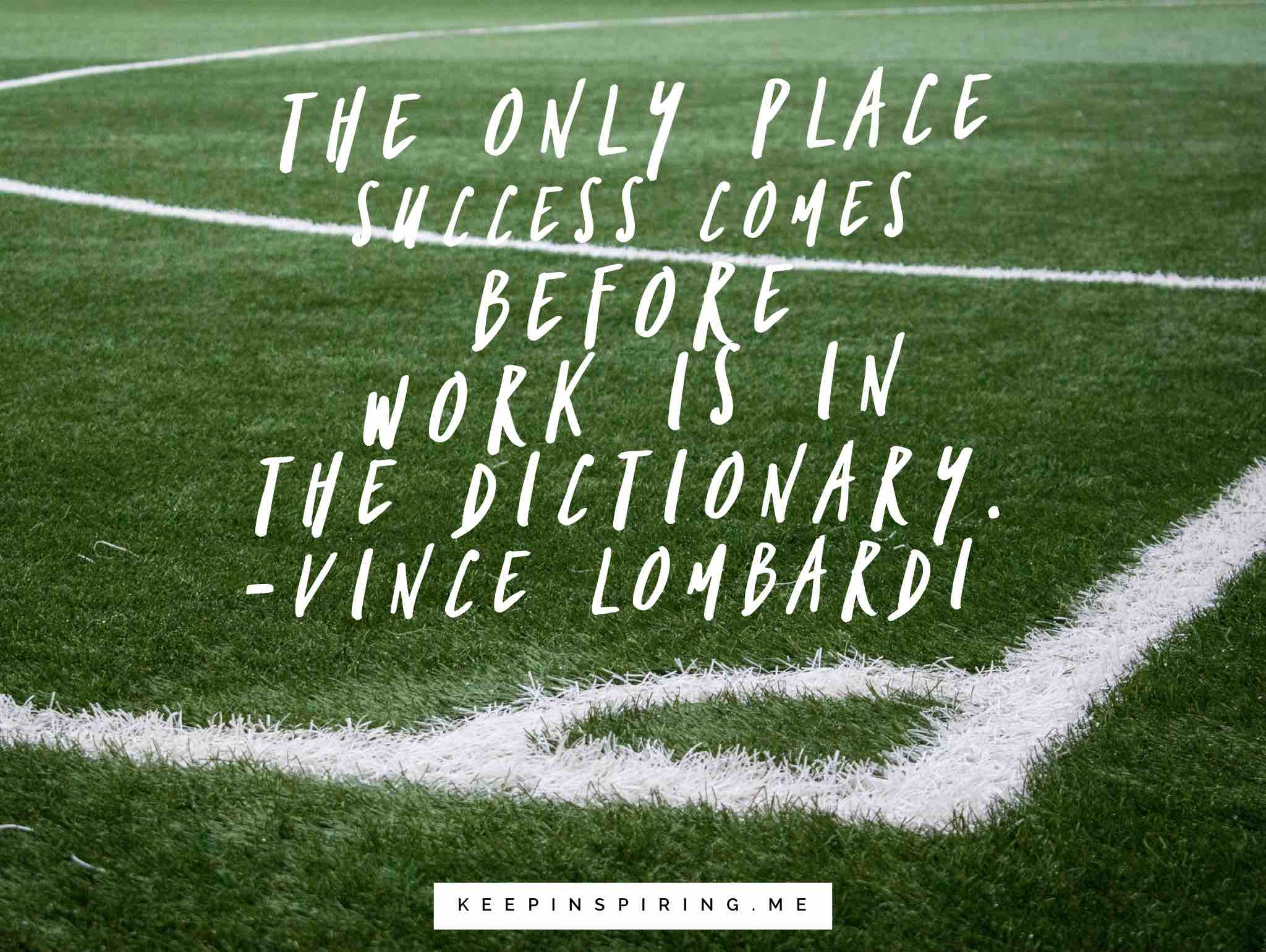 vince-lombardi-quotes-3.jpg