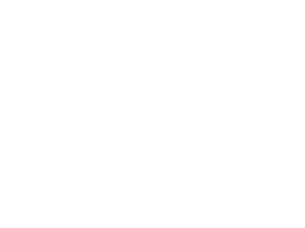 Film_Festival_Laurels-03.png