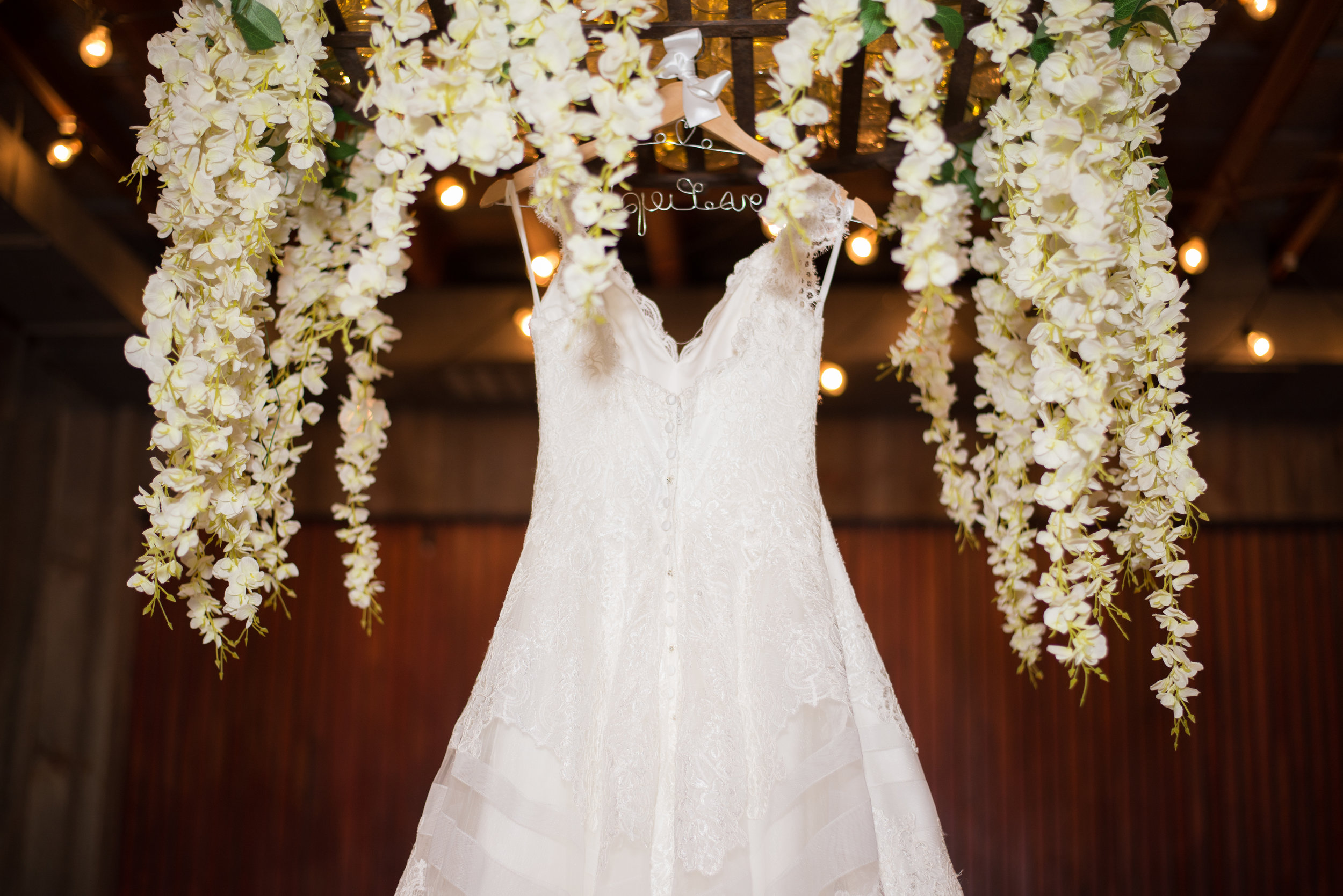Piepkorn Wedding