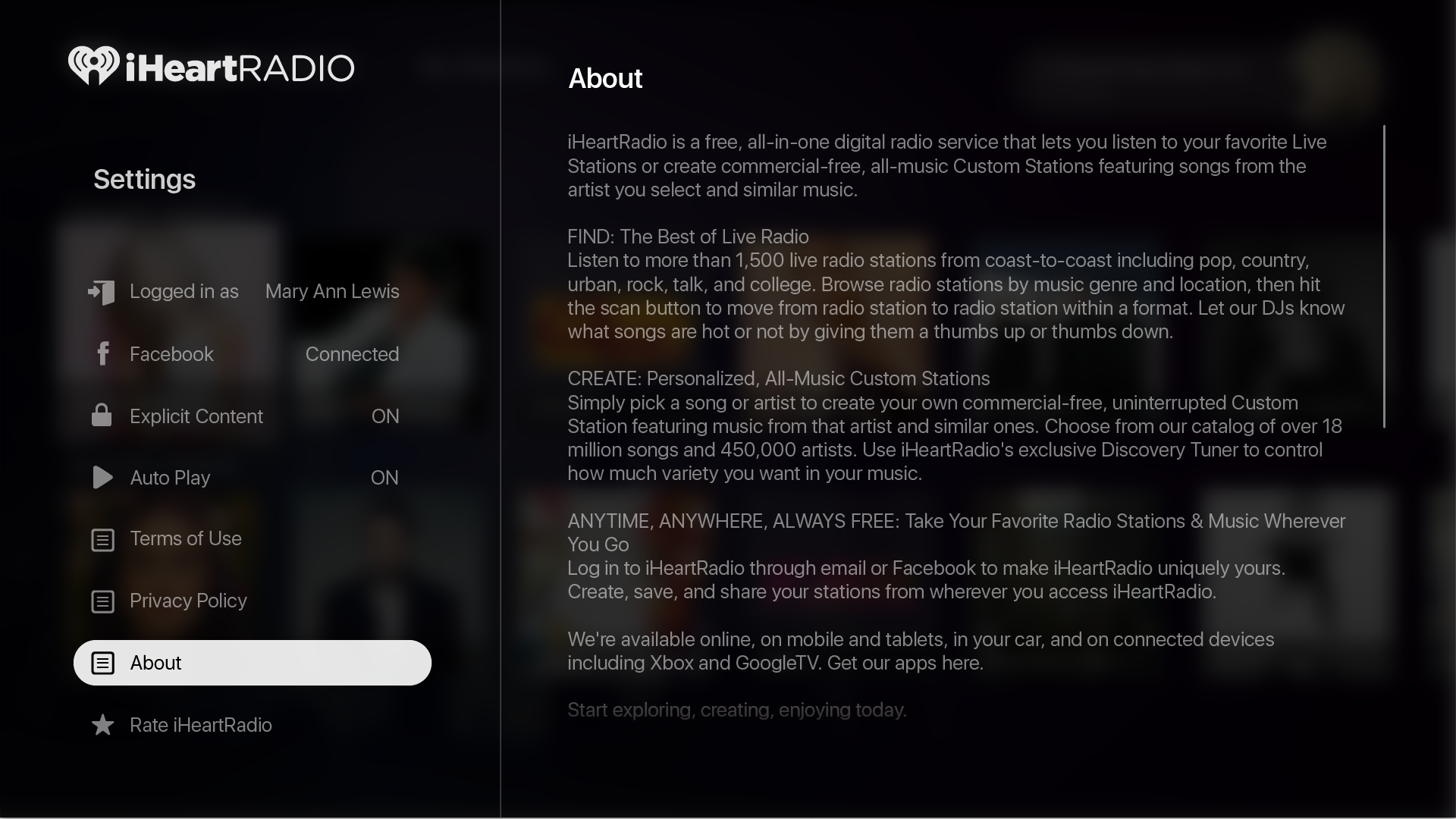 iHR_APPLETV_settings_v2_12-ABOUT.png