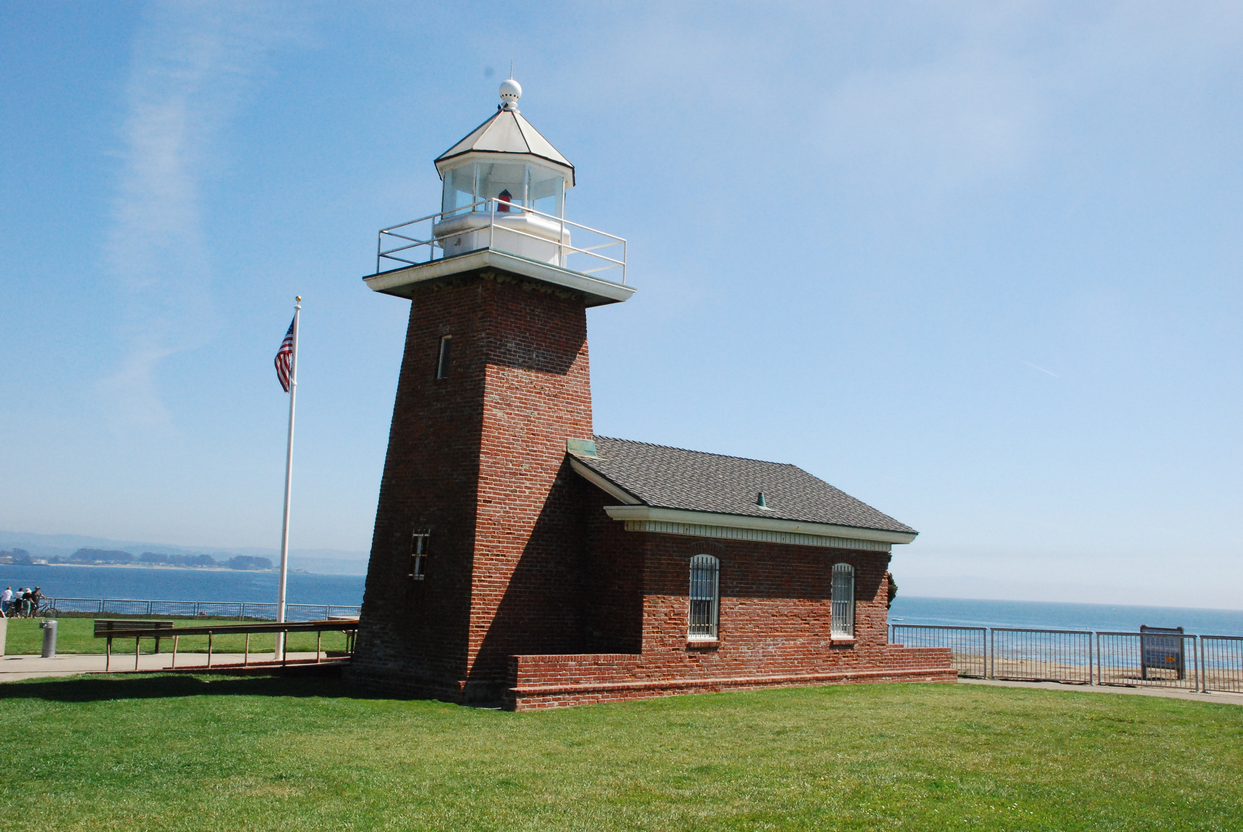 Santa Cruz lighthouse 92208 173.JPG
