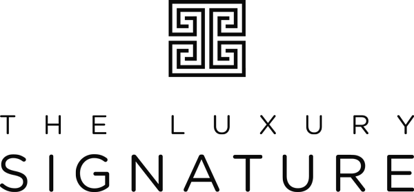 TLS-logo.png