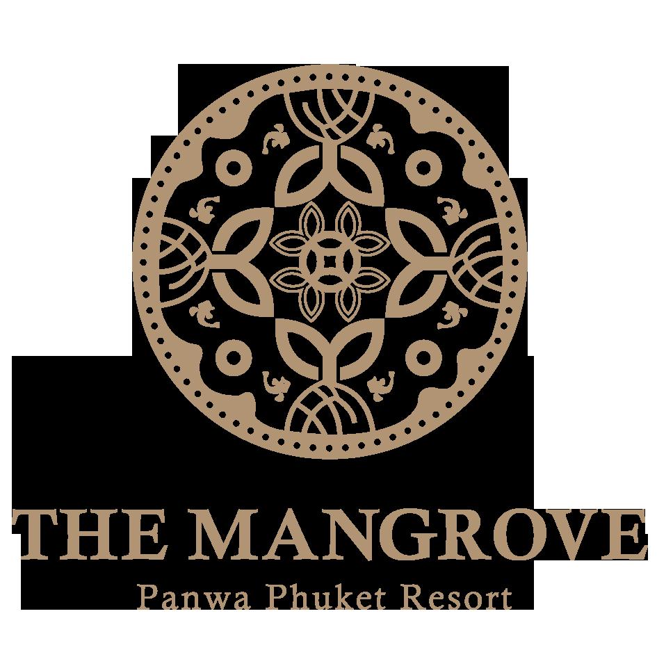 Mangrove-Logo2.png
