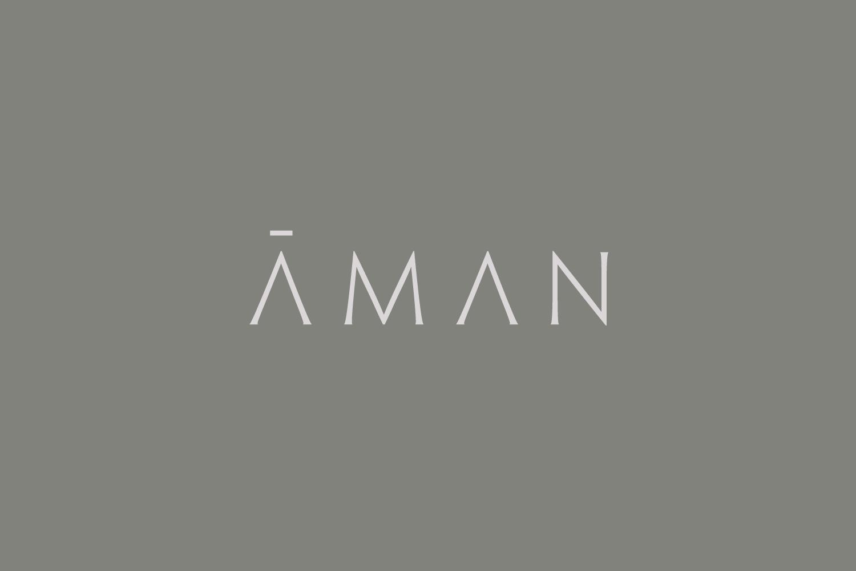 01-Aman-Branding-Logotype-by-Construct-BPO.jpg