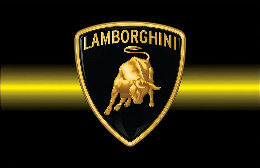6-lamborghini-logo-lamborghini-logo.jpg