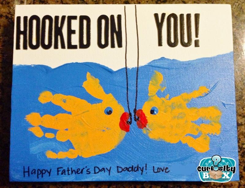 fatherdaycrafts2
