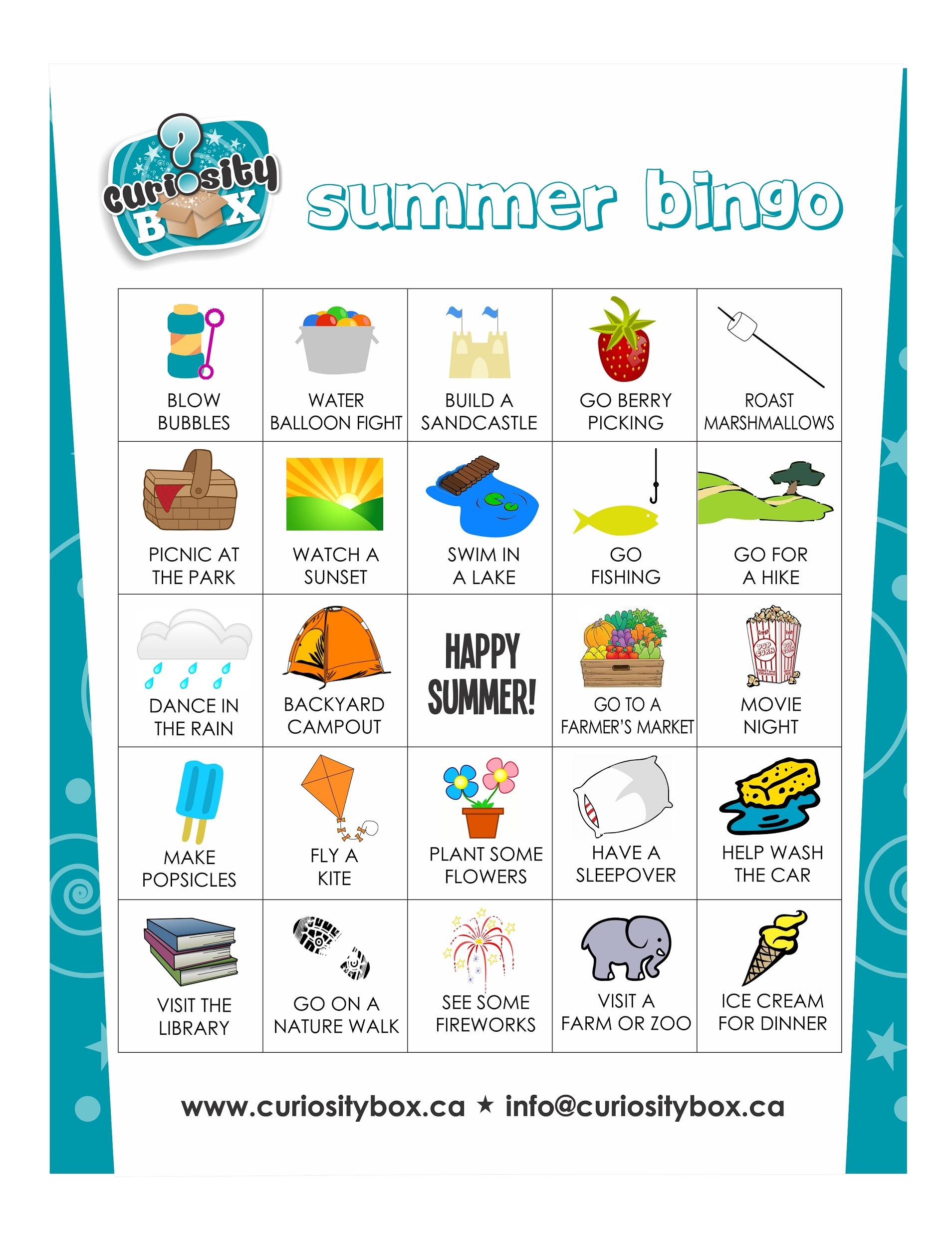 summer_bingo.jpg