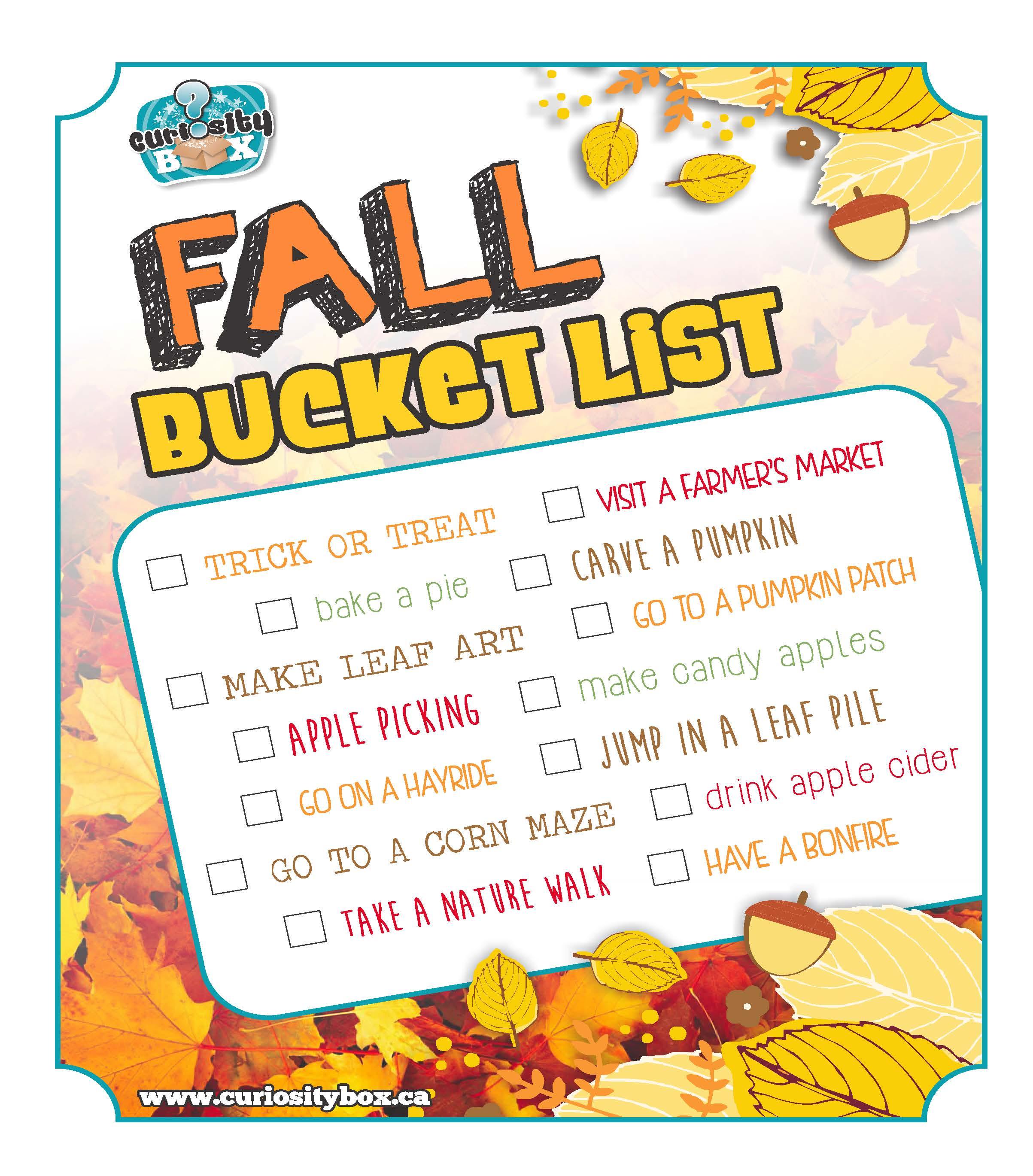 fall_bucketlist.jpg
