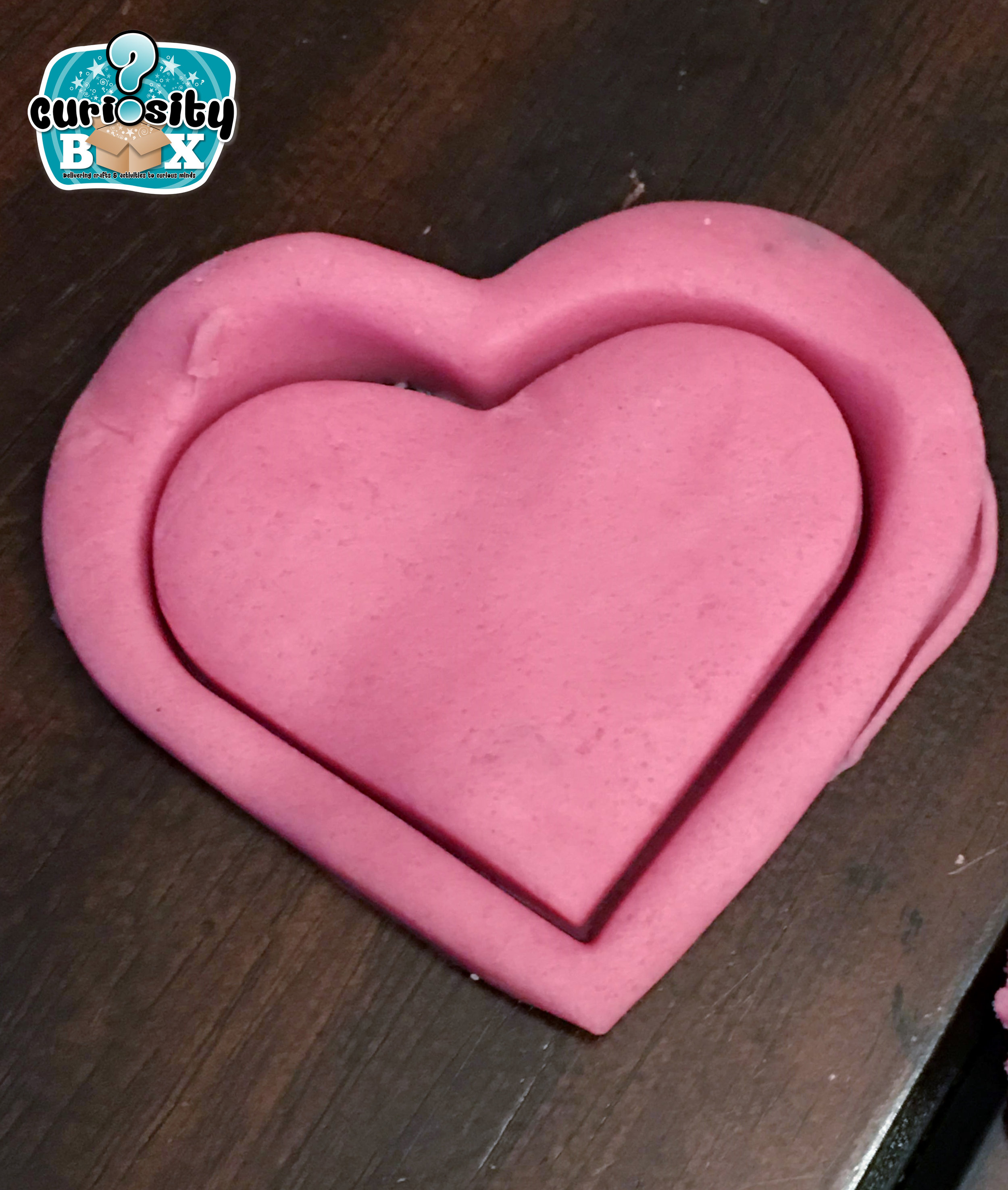 Curiosity Box Valentine Playdoh 4.JPG