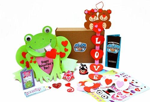 A+Little+Valentine+Love.jpg