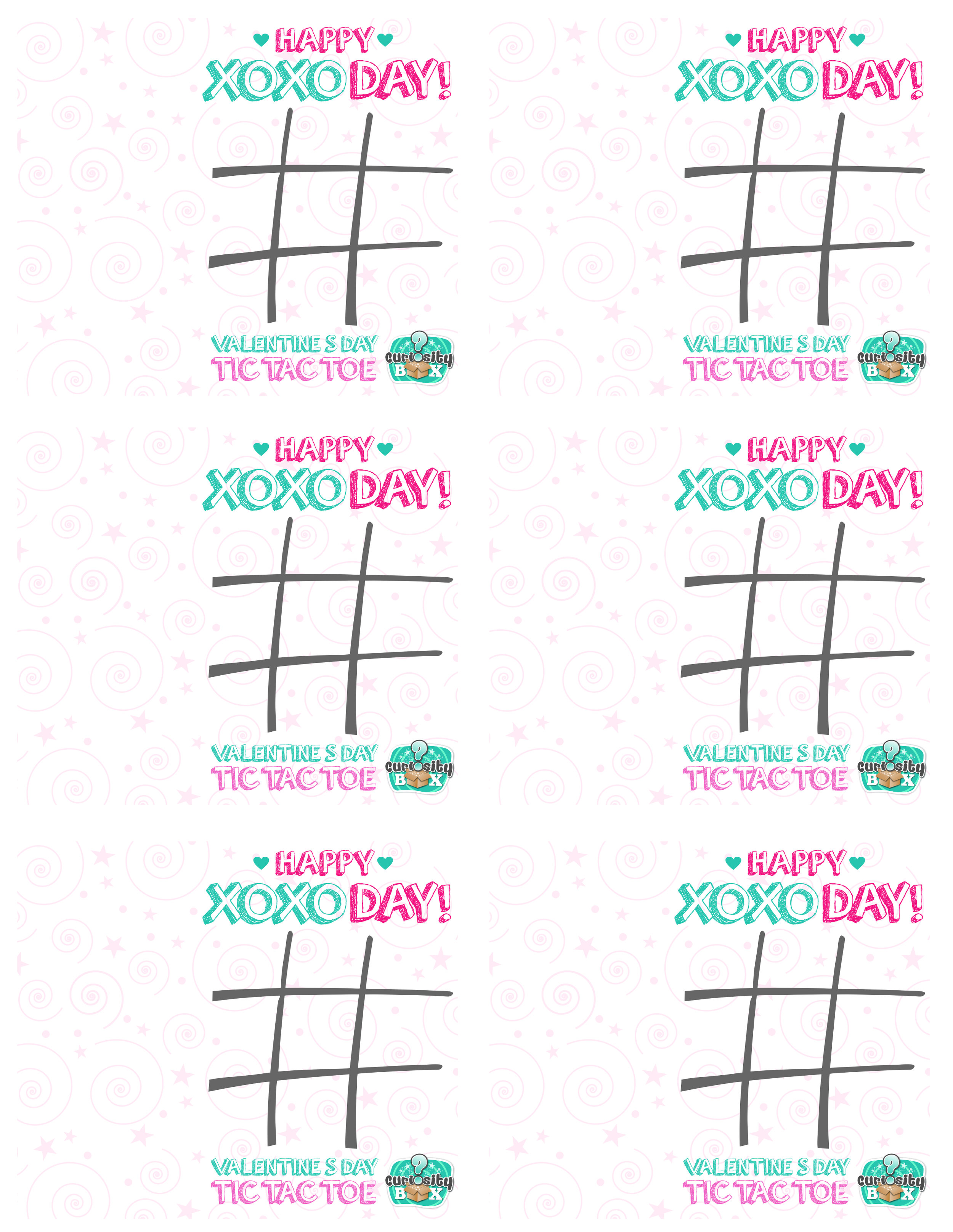 TicTacToe_printable.jpg