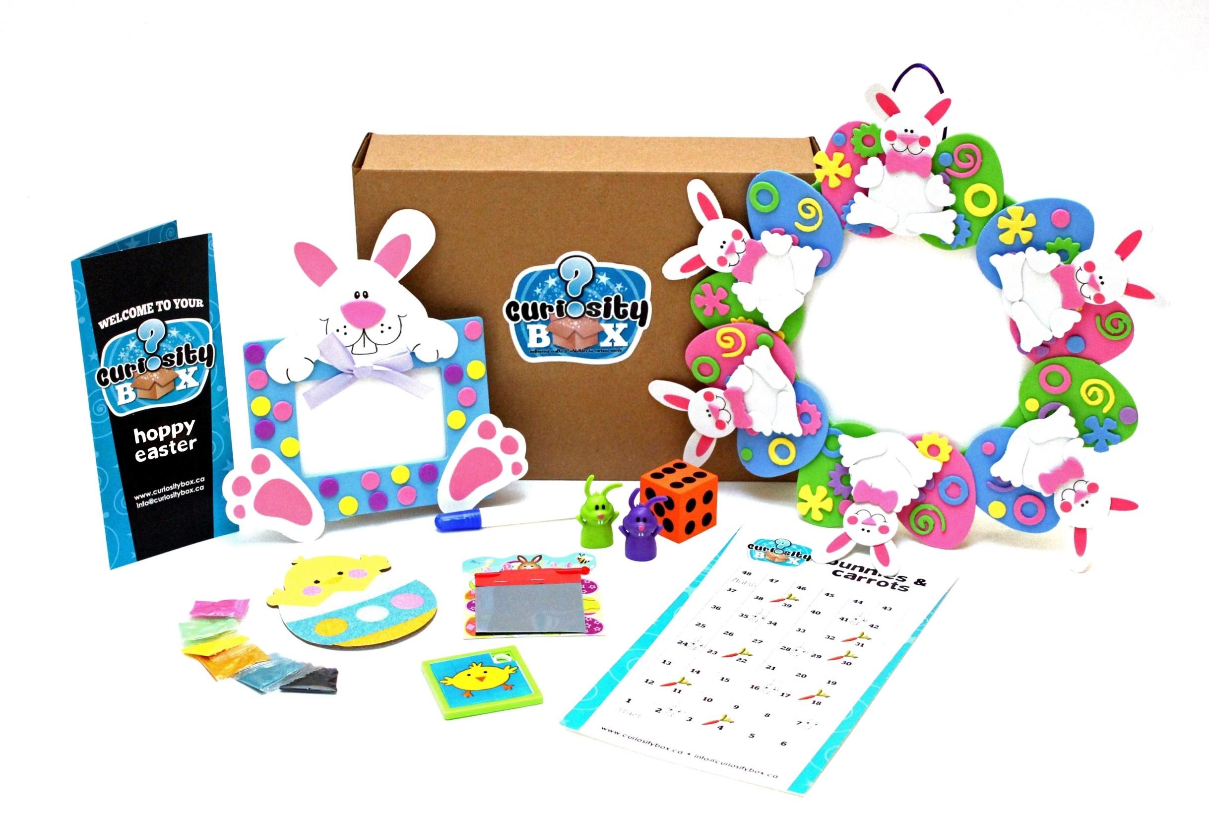 Curiosity_Box_Easter_HoppyEaster.jpg