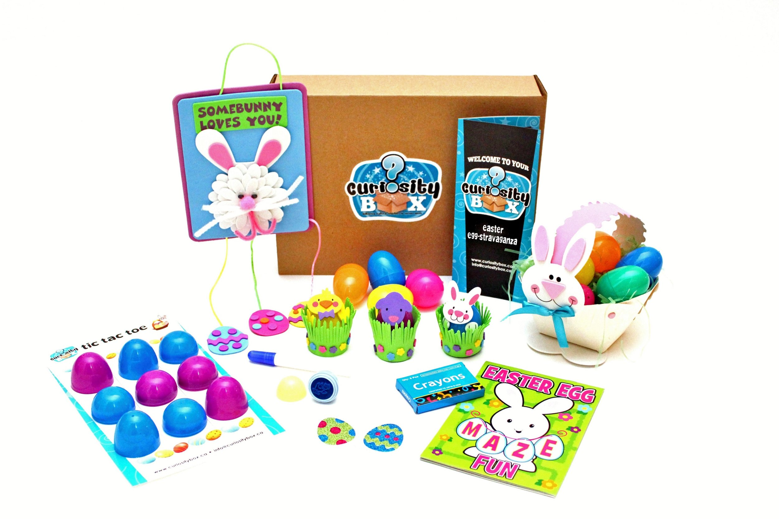 Curiosity_Box_Easter_egg-stravaganza.jpg