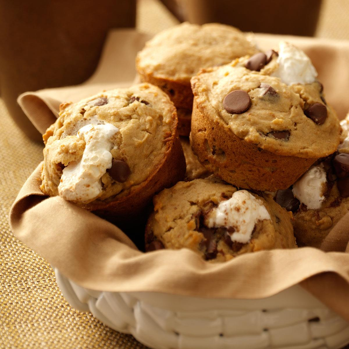 I-Want-S-more-Muffins_exps38327_CFT1191211B05_15_4b_RMS-1.jpg