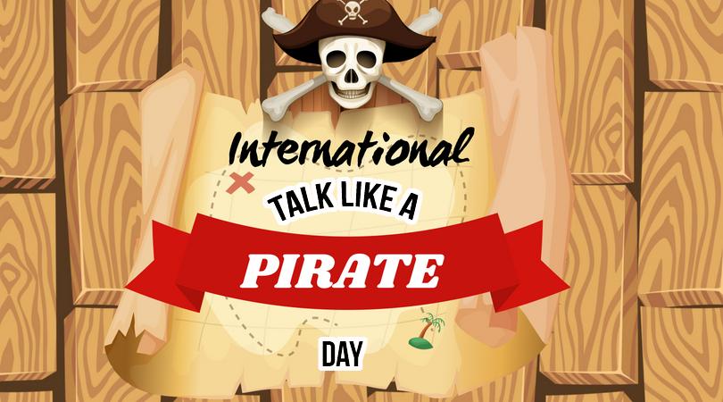 PirateDay.png