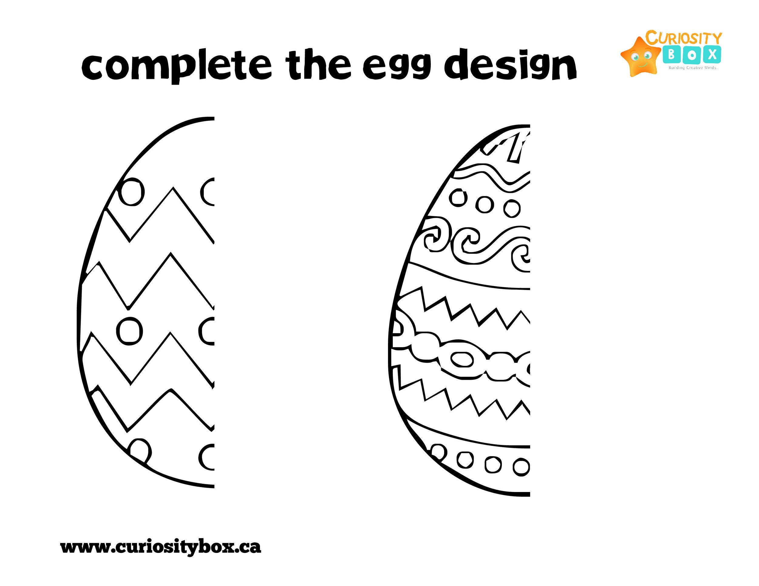 easter_activitiesEggDesign (1)-01.jpg
