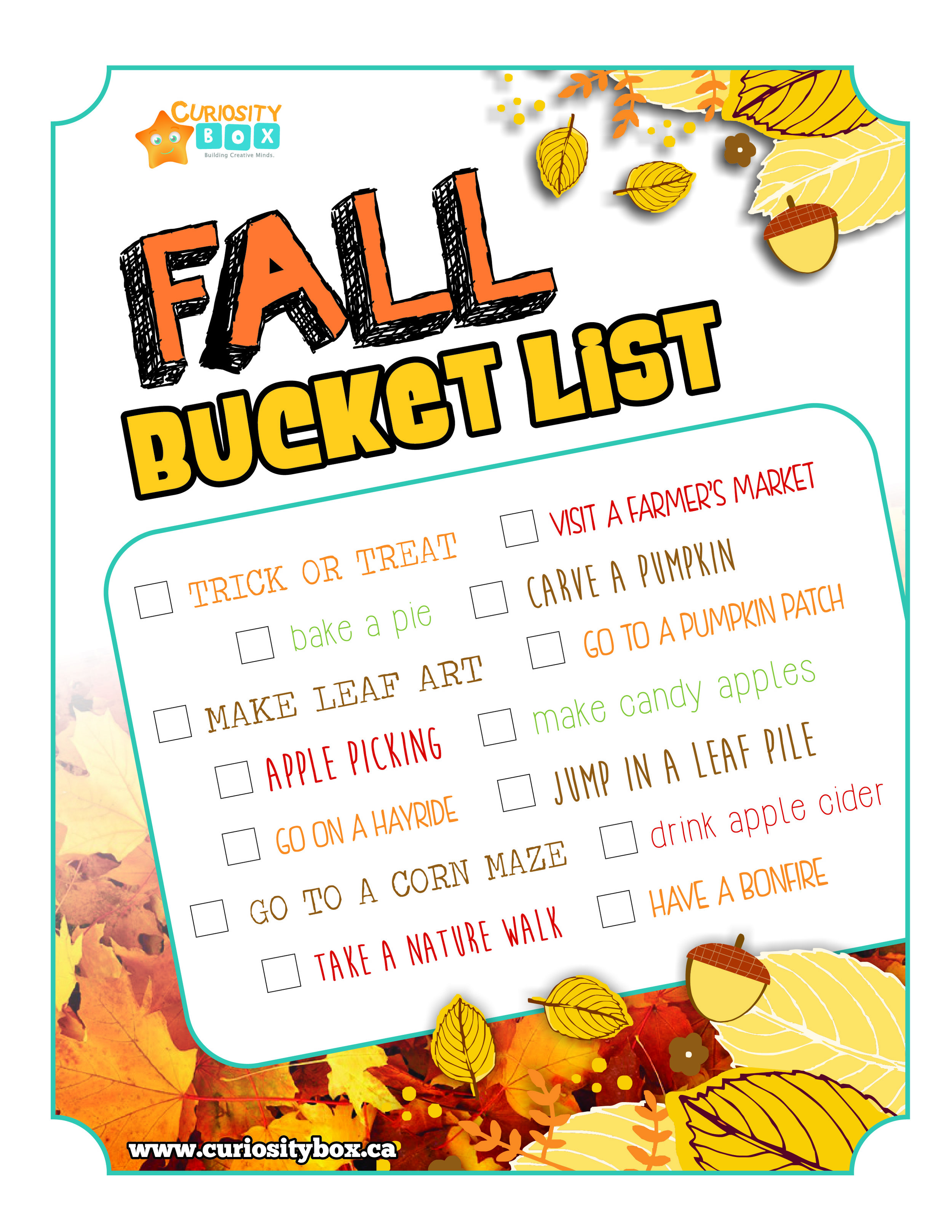 fall_bucketlist-01.jpg