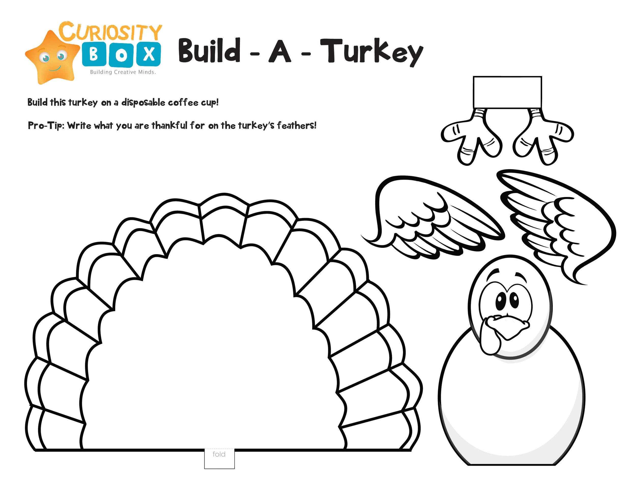 turkeyPrintable-01.jpg