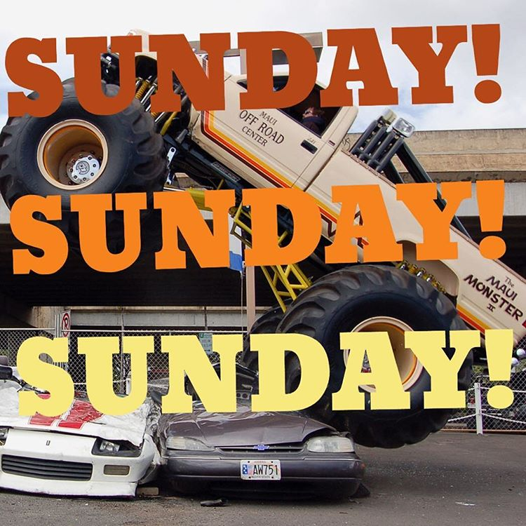 SUNDAY! SUNDAY! SUNDAY! EXCITEMENT AND MAYHEM IS HEADED YOUR WAY AT THE ASHKENAZ IN BERKELEY. JOIN US FOR A GOOD CAUSE AND DRINKS AND BEER AND ALCOHOL AND MUSIC. MUSIC. LIVE MUSIC. REAL LIVE MUSIC. FUN. FUN. SO MUCH FUN. MORE FUN THAN YOU CAN STAND. ONLY ON SUNDAY! SUNDAY! SUNDAY! PHOTO CREDIT:   MANDOLIN DAVIS   (at Ashkenaz)