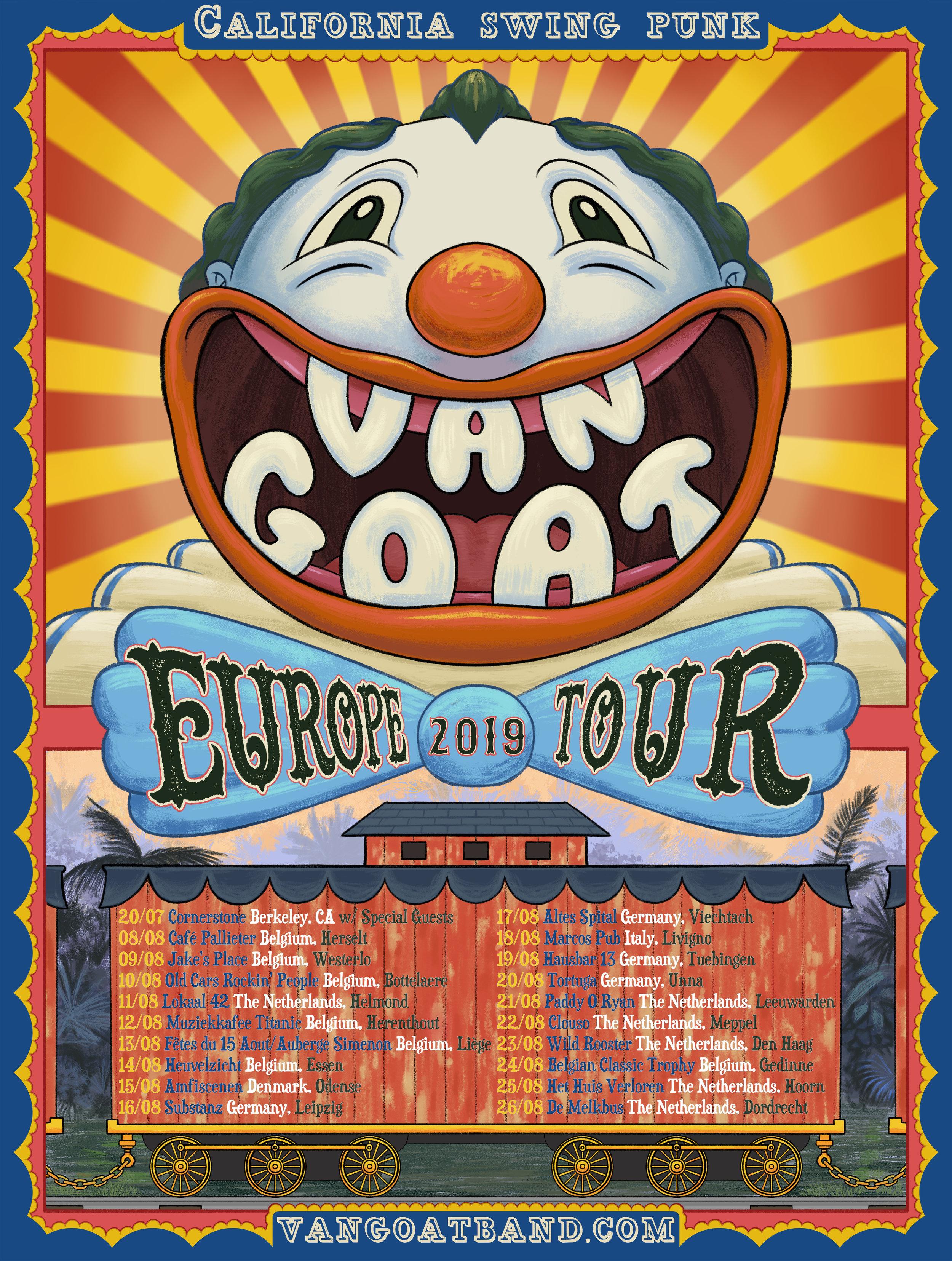 final europe tour flier.jpg