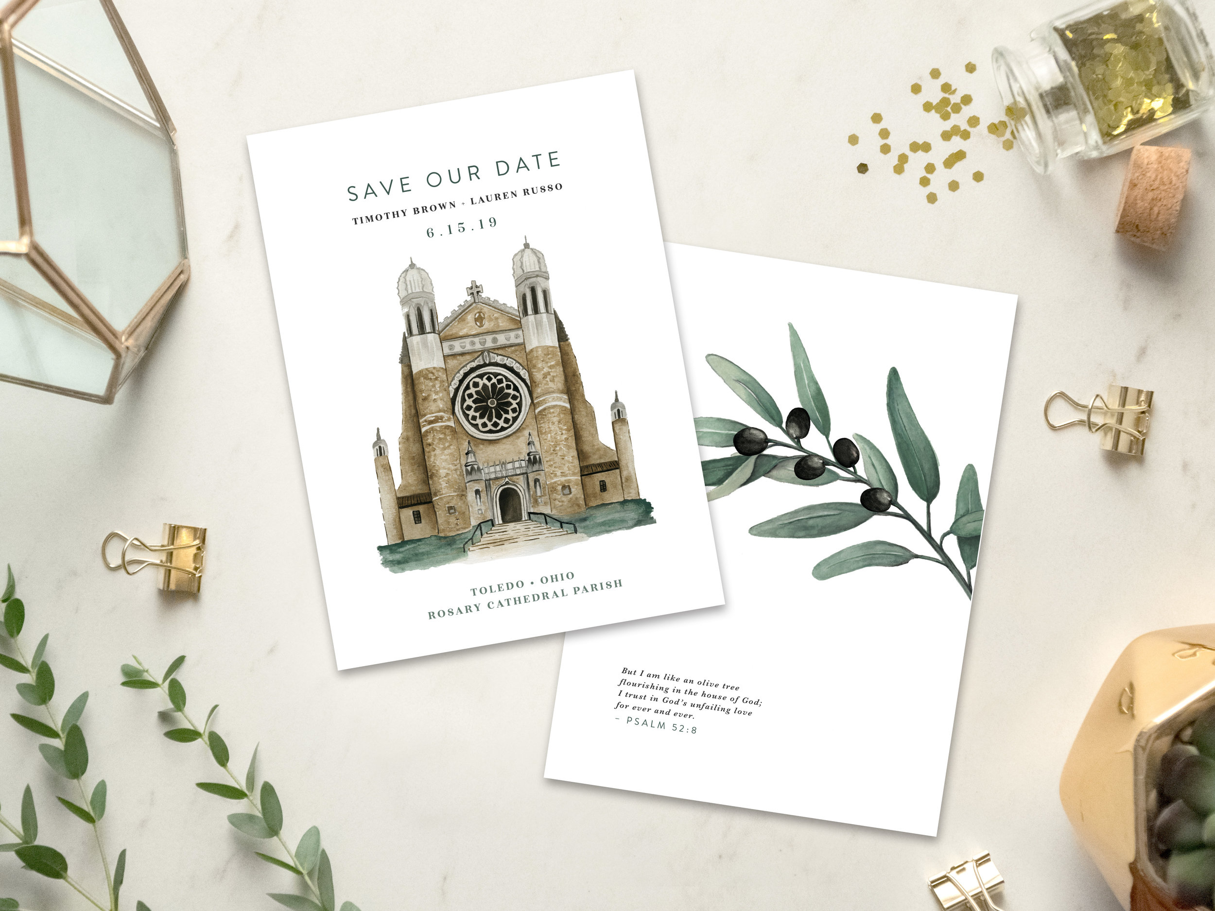 Custom-Watercolor-Cathedral-Save-The-Date-WEB.jpg