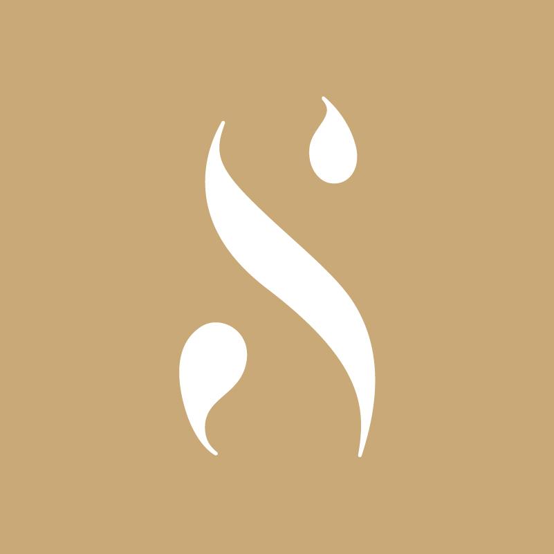 swatch-studios-logo