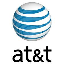 at&t unauthorized.jpg