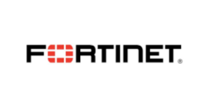 Fortinet unauthorized.png