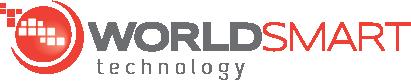 WS_Logo_CMYK__Smart_Technology.png