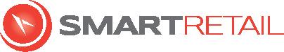 WS_Logo_CMYK__Smart_Retail.png