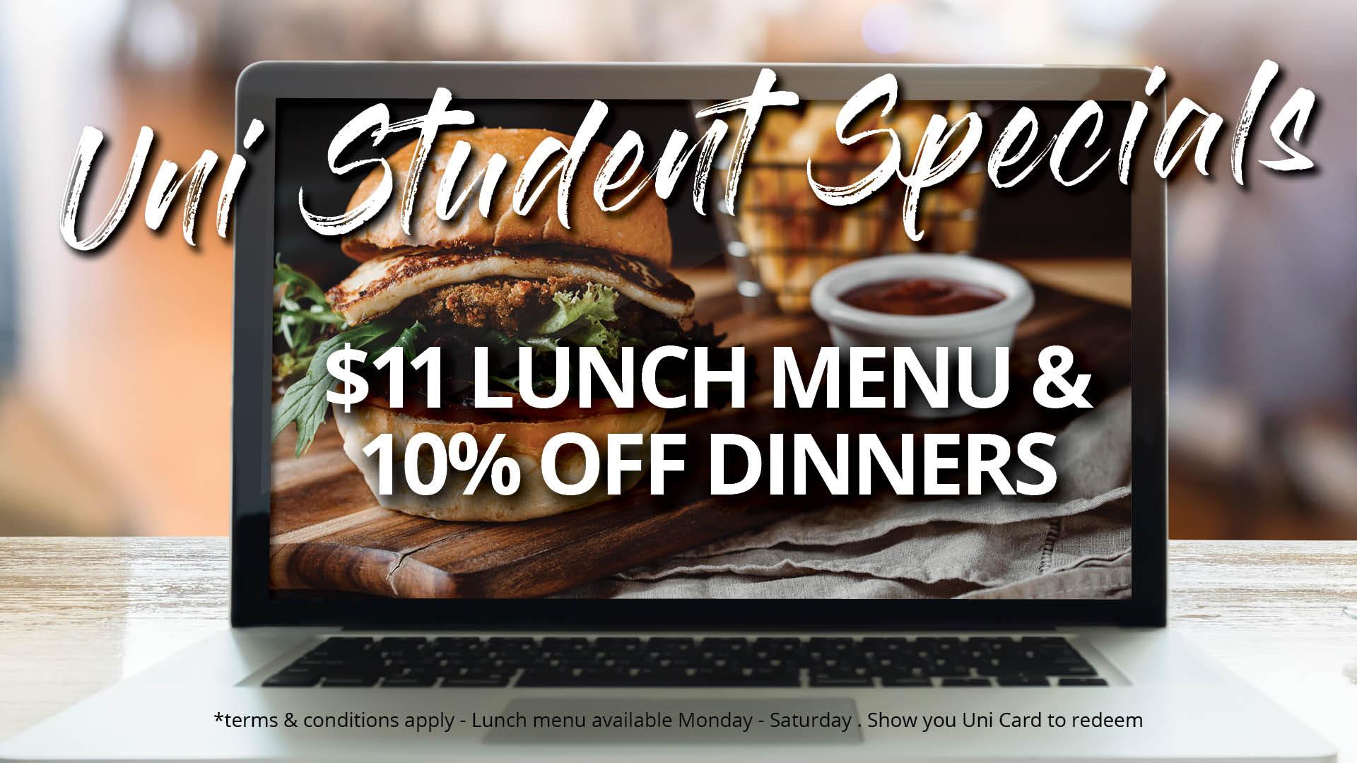 Settlers_Student Discount_2018_TV.jpg