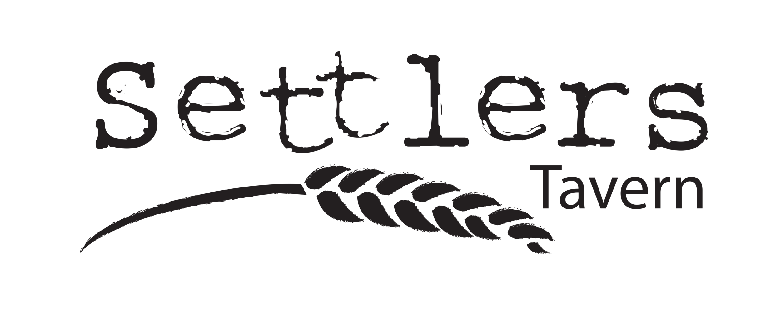 Settlers_Tavern Logo.png