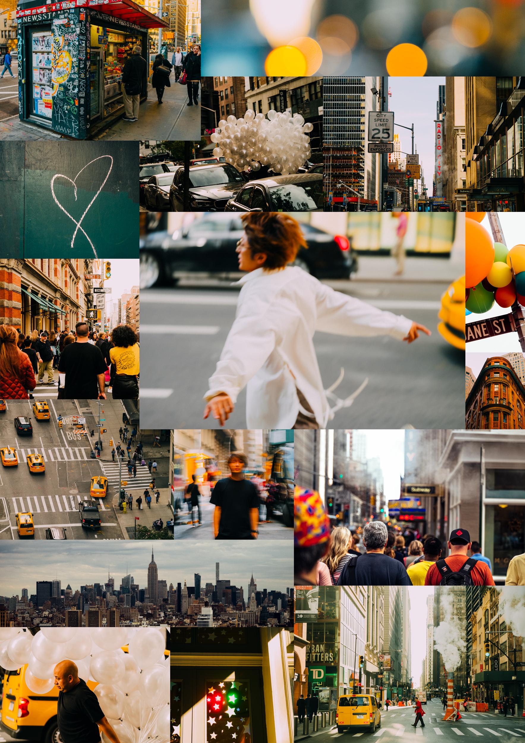 Nissy_NEWYORK_LOVE.jpg