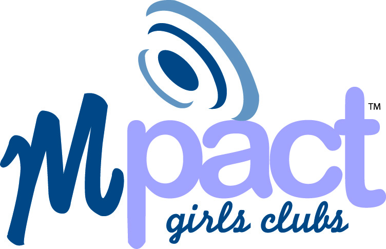Mpact logo1.jpg