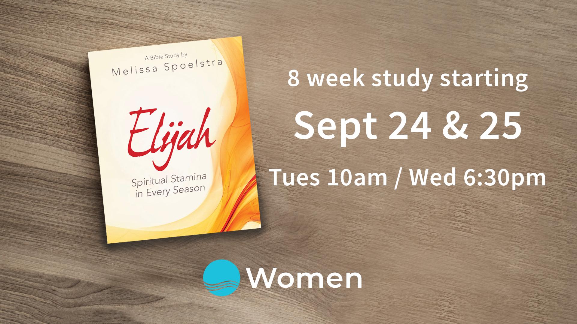 Elijah - FB Event.jpg