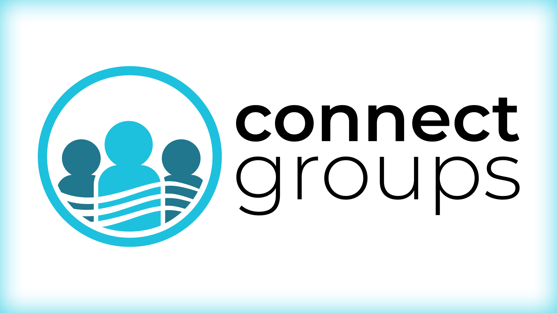 Connect Groups - PCO.jpg