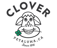 Clover_Logo_Clo-with-Clover_legacy11.png