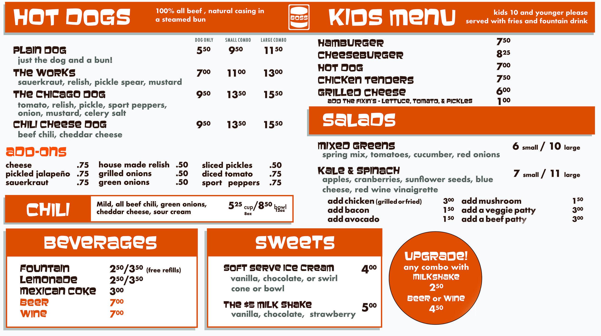 BOSS Burgers Menu 10-2.jpg
