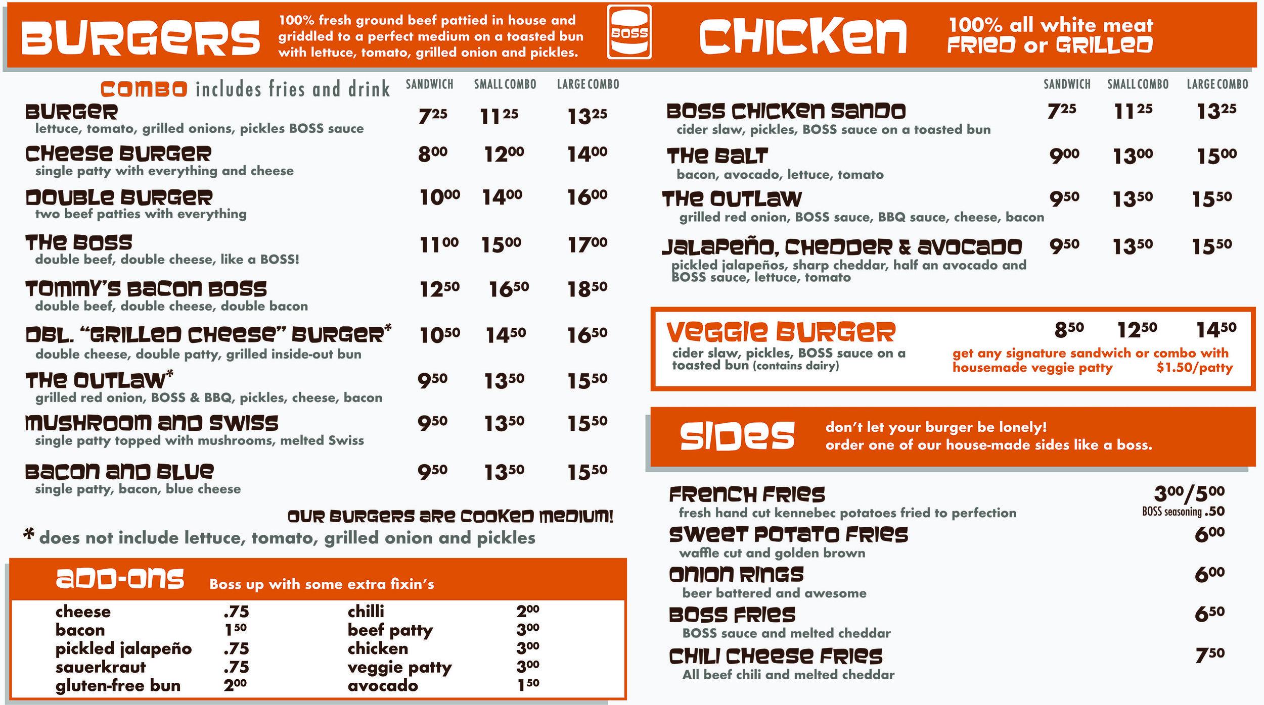BOSS Burgers Menu 10-1.jpg