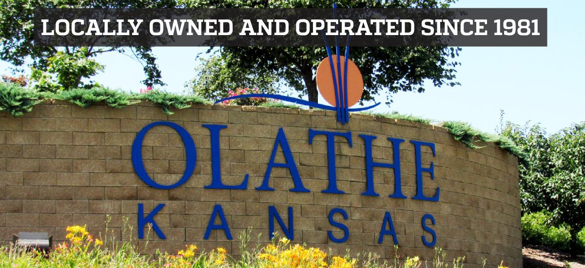 Olathe-Banner.jpg