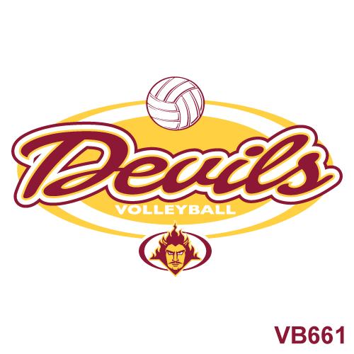 VB661.png