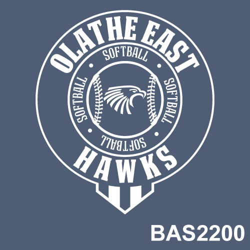 BAS2200.png