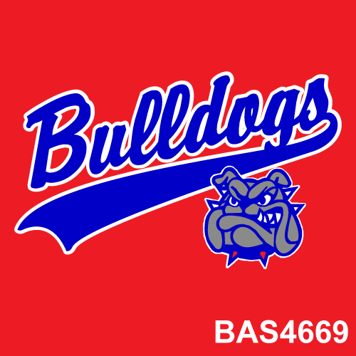 BAS4669.png